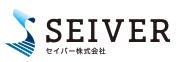 セイバー株式会社